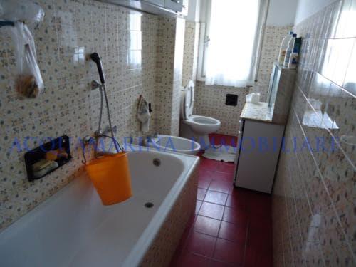 Bordighera Apartment For Sale<br />8/10
