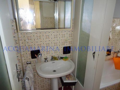 Bordighera Apartment For Sale<br />9/10