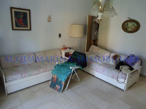 Bordighera Apartment For Sale<br />10/10