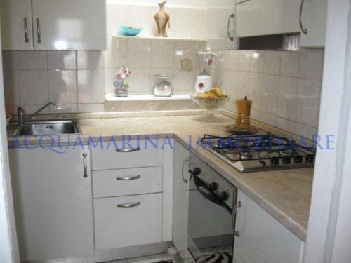 Ventimiglia apartment for sale<br />3/5