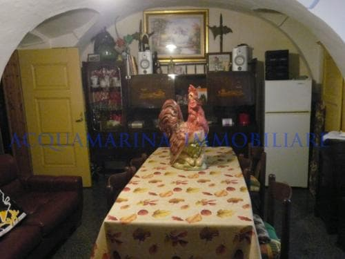 Pamparato Apartment For Sale<br />6/8