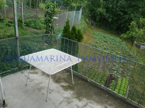 Pamparato Apartment For Sale<br />8/8