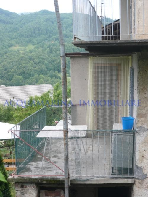Pamparato Apartment For Sale<br />2/8