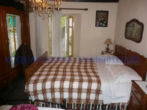Pamparato Apartment For Sale<br />3/8