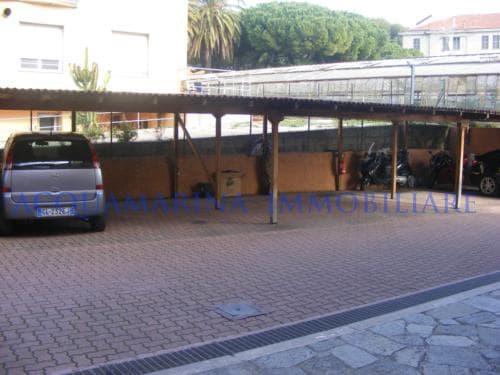Vallecrosia trilocale in vendita<br />7/8