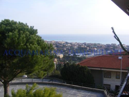 Appartamento in vendita a Vallecrosia<br />3/7