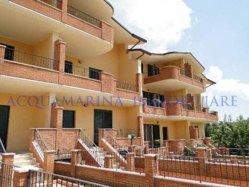 Sant Onofrio Villa For Sale<br />2/8