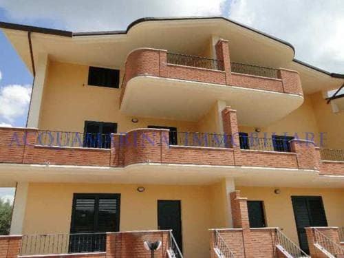 Sant Onofrio Villa For Sale<br />3/8