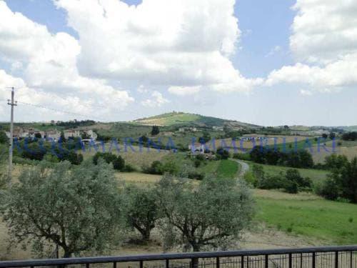 Sant Onofrio Villa For Sale<br />4/8