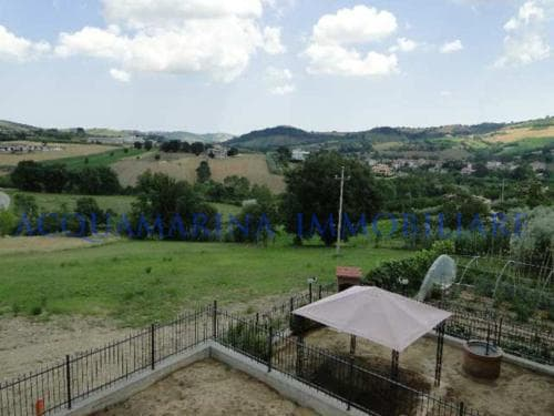 Sant Onofrio Villa For Sale<br />5/8