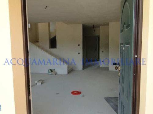 Sant Onofrio Villa For Sale<br />6/8