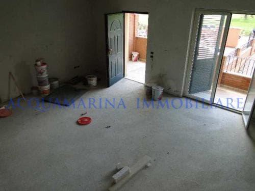 Sant Onofrio Villa For Sale<br />7/8