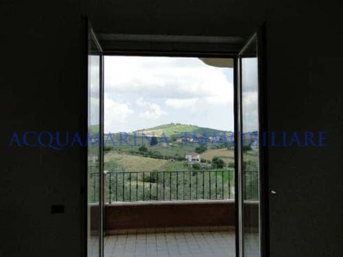 Sant Onofrio Villa For Sale<br />8/8