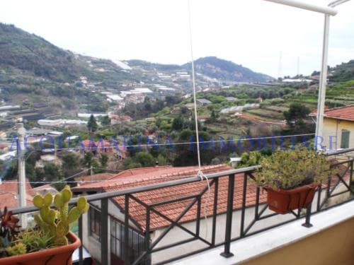 San Biagio new building for sale<br />2/8