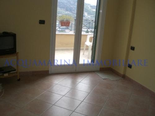 San Biagio new building for sale<br />3/8
