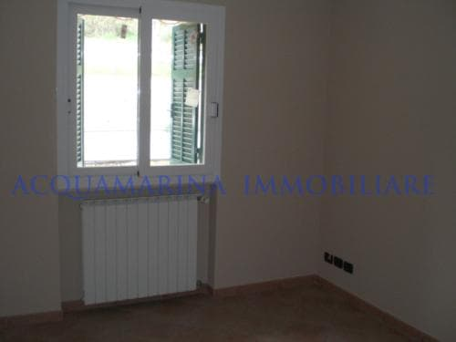 San Biagio new building for sale<br />4/8