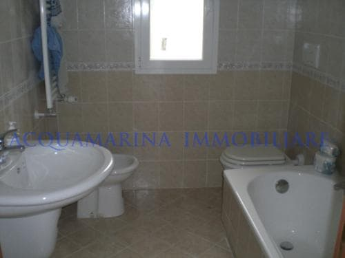 San Biagio new building for sale<br />5/8