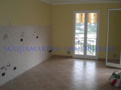 San Biagio new building for sale<br />6/8