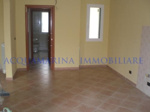 San Biagio new building for sale<br />7/8