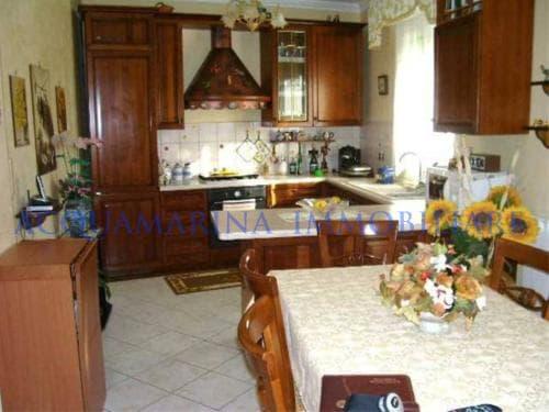 ventimiglia apartment for sale<br />2/5