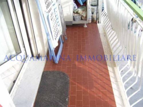 Ventimiglia,Latte trilocale in vendita<br />4/5