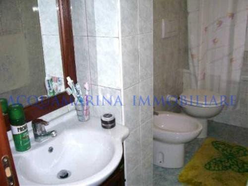 ventimiglia apartment for sale<br />5/5