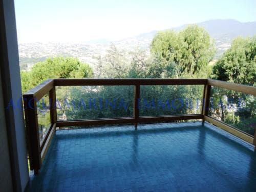 Sanremo Apartment For Sale<br />2/12