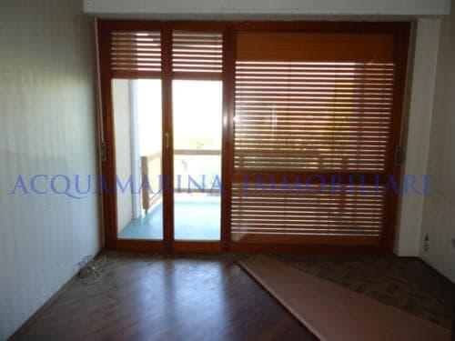 Sanremo Apartment For Sale<br />4/12
