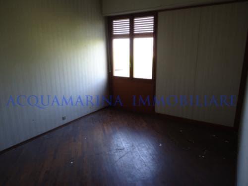 Sanremo Apartment For Sale<br />5/12