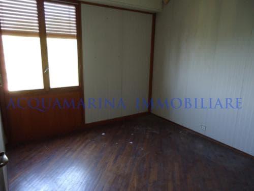 Sanremo Apartment For Sale<br />6/12