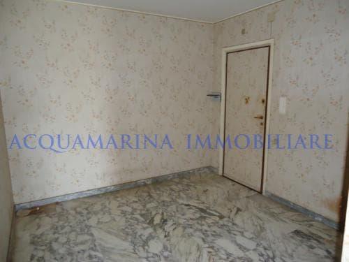 Sanremo Apartment For Sale<br />7/12