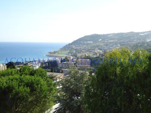 Sanremo Apartment For Sale<br />8/12