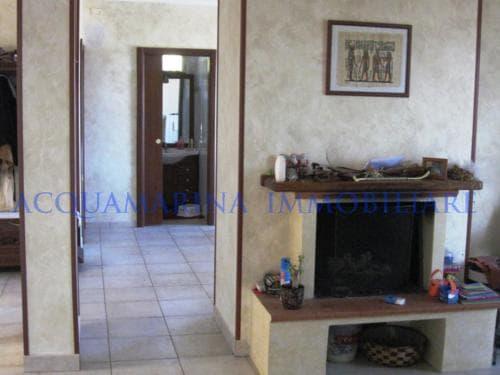Camporosso villa in vendita<br />4/7