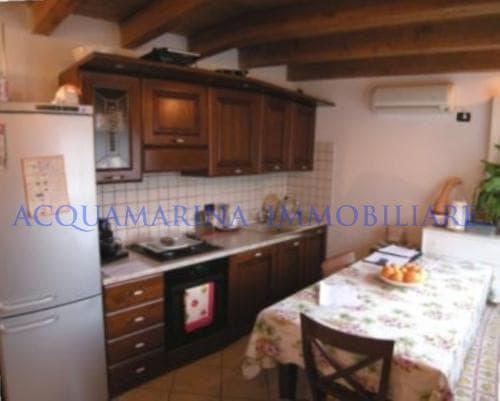 Camporosso Villa in vendita<br />2/5
