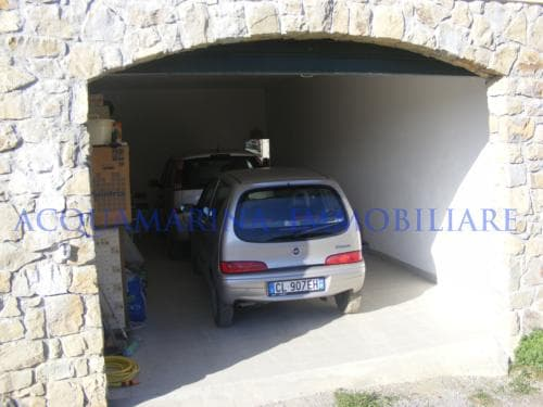 Vallebona vendita  Apprtamento in Villa <br />6/6