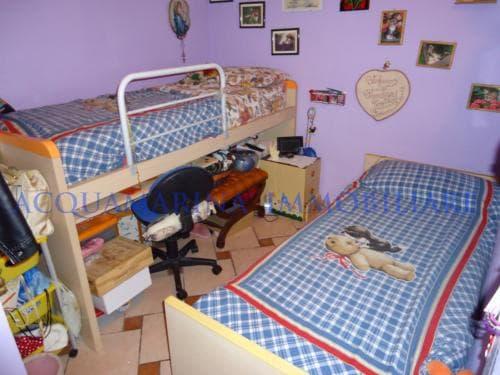 Bordighera Apartment For Sale<br />4/9