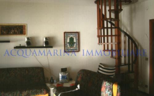 Ventimiglia,mortola,Appartment for sale<br />4/7