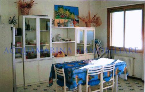 Ventimiglia,mortola,Appartment for sale <br />5/7