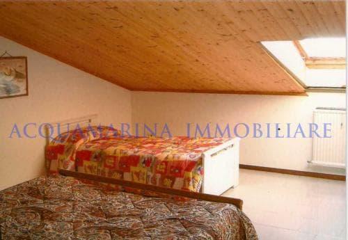 Ventimiglia,mortola Appartment for sale<br />6/7