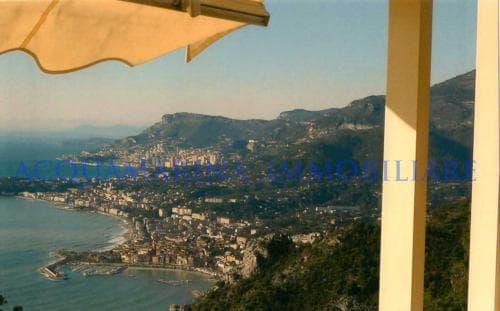 Ventimiglia,mortola Appartment for sale<br />2/7