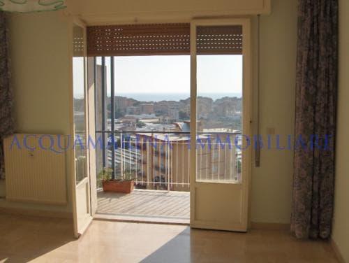 Bordighera, Appartment for sale <br />2/8