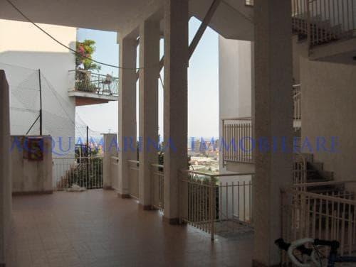 Bordighera, Appartment for sale <br />3/8