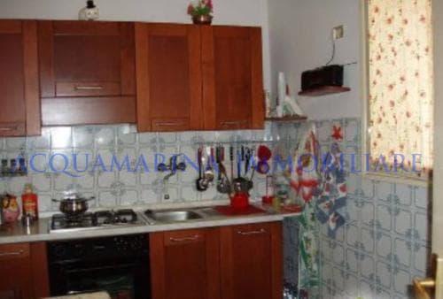 Bordighera, Appartment for sale <br />4/8