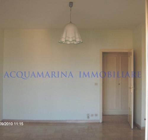 Bordighera, Appartment for sale <br />5/8