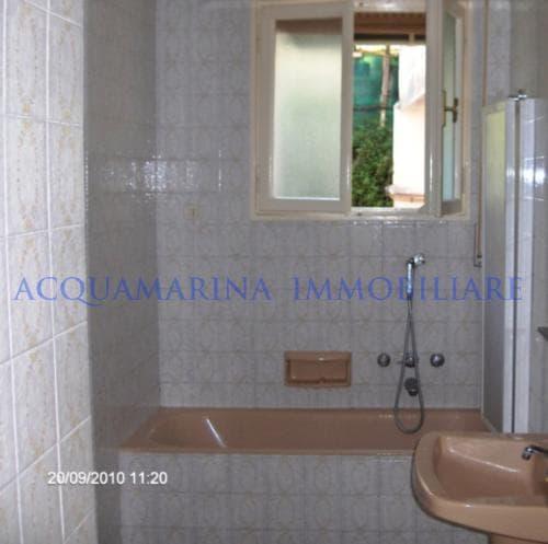 Bordighera, Appartment for sale <br />6/8