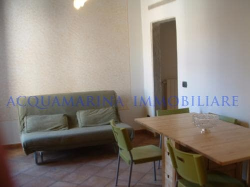 Florence Apartment For Sale<br />3/4