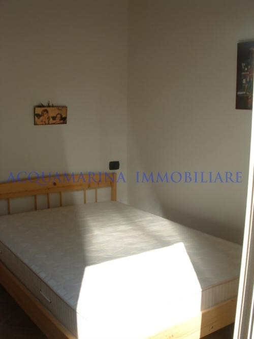 Florence Apartment For Sale<br />4/4