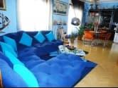 Ventimiglia appartamento in vendita<br />3/7