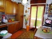 Ventimiglia appartamento in vendita<br />6/7