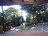 Talamone Villa in Vendita<br />2/3